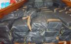 680 kilos de cocaïne saisis sur un voilier au large de Mangareva