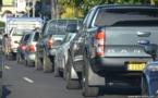 Visite de François Hollande : écoles fermées ou pas lundi à Papeete ?