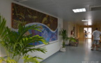 Howell propose d'échanger les malades mentaux tahitiens avec les malades cancéreux calédoniens