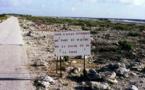 """Indemnisation nucléaire : le cas d'une veuve débouté pour """"risque négligeable"""""""