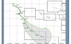 Dépression tropicale : les Australes (ouest) seront touchées jeudi et vendredi