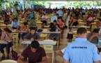 Concours de la gendarmerie : les inscrits doivent se présenter, même sans leur convocation
