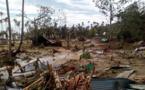 La France envoie de l'aide humanitaire à Fidji, après le cyclone Winston