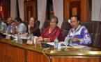 Les coups de griffe du CESC au sujet de la stratégie de développement touristique