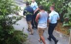 7 ans de prison ferme requis contre deux trafiquants d'ice dans une affaire portant sur 800 grammes
