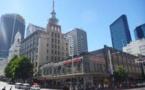 Qualité de vie : Auckland troisième au classement mondial