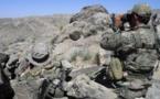 Australie : renforcement des dépenses militaires
