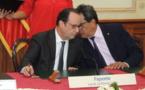 """Le gouvernement a proposé des """"accords de Polynésie"""""""