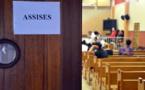 Assises : jugée pour avoir fait pression sur une victime de viol