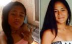 Les deux adolescentes ont été retrouvées