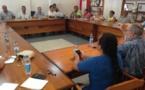Défusion Hitia'a o te ra : l'enquête publique démarre lundi