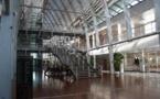 Swac de l'hôpital du Taaone : un quatrième essai à confirmer