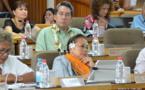 Le Conseil d'Etat met un terme à la commission d'enquête de l'assemblée