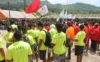 Tahaa : Des rencontres inter MFR organisées cette semaine sur l'île vanille
