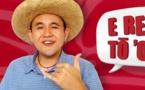 Apprendre le tahitien en vidéo (quiz)