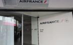 Air France : toujours pas d'accord en piste