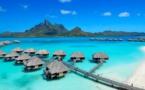 AccorHotels a vendu ses trois Sofitel de Polynésie