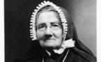 "Carnet de voyage - Suzanne Aubert, ""mère Teresa"" des Maoris, sera la 1re sainte de N.-Zélande"