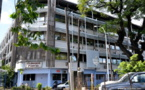 Panne d'électricité à Paofai : des patients évacués, une enquête ouverte à la demande du parquet (Màj)
