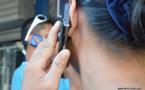 Prison avec sursis et amendes dans l'affaire Global Telecom Connect