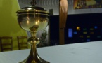 Pâques : un week-end pour célébrer la résurrection du Christ