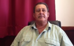 Hitia'a O Te Ra : le conseil municipal rejette les comptes 2015 de la commune