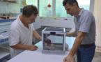 L'expérience des moustiques stériles à Tetiaroa est concluante