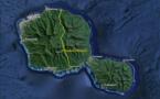 LE XTERRA TAHITI TRAIL « LOÏC LECOTTIER » : Parcours et règlement