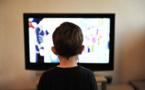 Page enfant : Les écrans, à consommer avec modération !