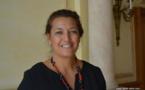 Coopération régionale : Maina Sage salue l'avancée pour les Outre-mer