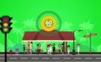 Un étudiant polynésien invente une appli : les horaires de bus version 2.0