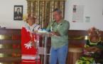 Salon des îles Sous-le-vent : l'artisanat à l'honneur