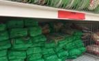 Tahiti Riz fait chanceler le business du riz PPN en Polynésie