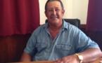 Hitia'a o te Ra : Dauphin Domingo est pour la communauté de communes