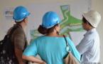 571 travailleurs étrangers admis en Polynésie l'an dernier