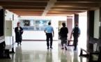 Trahi par l'alarme vidéo de ses victimes, le cambrioleur part en prison
