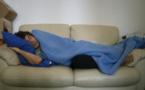 Couchsurfing : Viens chez moi, jte file mon canap'
