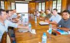 """""""Initiative Polynésie française"""", un nouvel outil pour les entreprises"""
