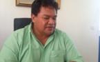 Terrain militaire : le maire de Mahina veut favoriser la jeunesse et la culture