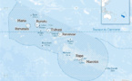 Aire marine protégée des Australes : le Pays est opposé