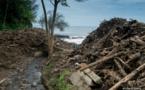 Un lycéen mobilise 157 bénévoles pour nettoyer les plages