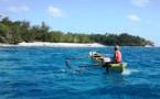 Aire marine protégée des Australes : Pew Polynésie répond au ministre de l'Environnement