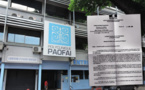 """Clinique Paofai : le haut-commissaire demande un audit de sécurité """"sans délai"""""""