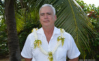 Jeu de chaises musicales à la TEP : Anthony Jamet fait son entrée dans la SEM