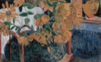Aux Marquises, des graines de tournesol pour Gauguin sont livrées après sa mort
