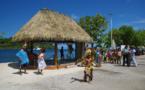 De nouveaux équipements de tourisme nautique à Huahine