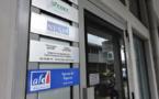 L'AFD engage 22,5 milliards de francs en Polynésie Française