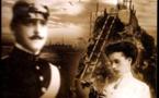 """Carnet de voyage - Victoriano Alvarez,  le""""roi"""" violeur de Clipperton"""