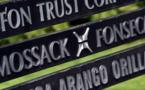 Niue et les Samoa au cœur du scandale des Panama Papers