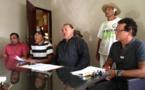 Foncier : La famille Pomare revendique 90 hectares à Miri
